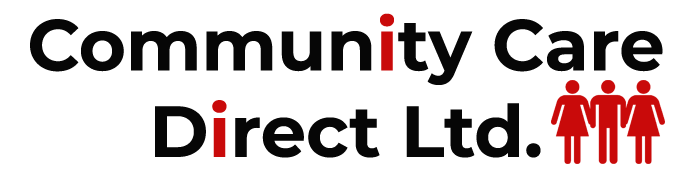Community Care Direct