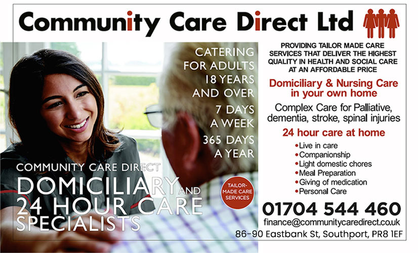 Community-Care-Direct-B3